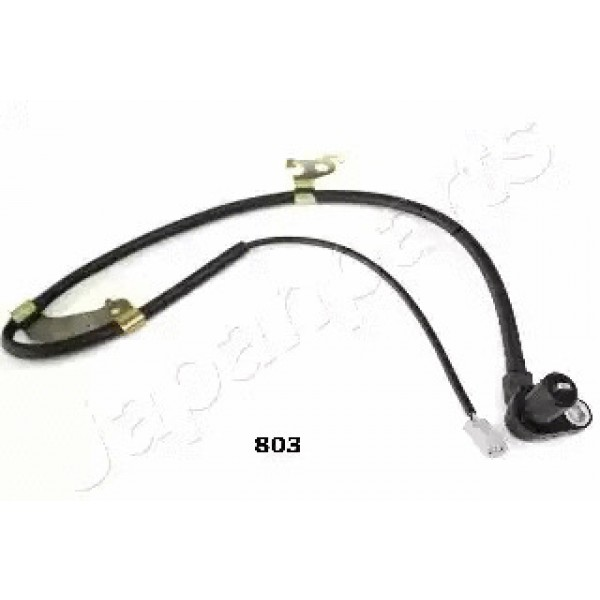 Front Right ABS Sensor WCPABS-803-00