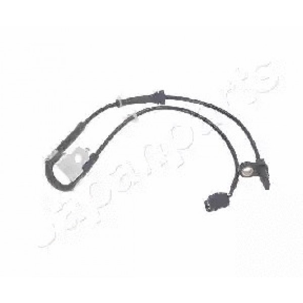 Left Front ABS Sensor WCPABS-812-00