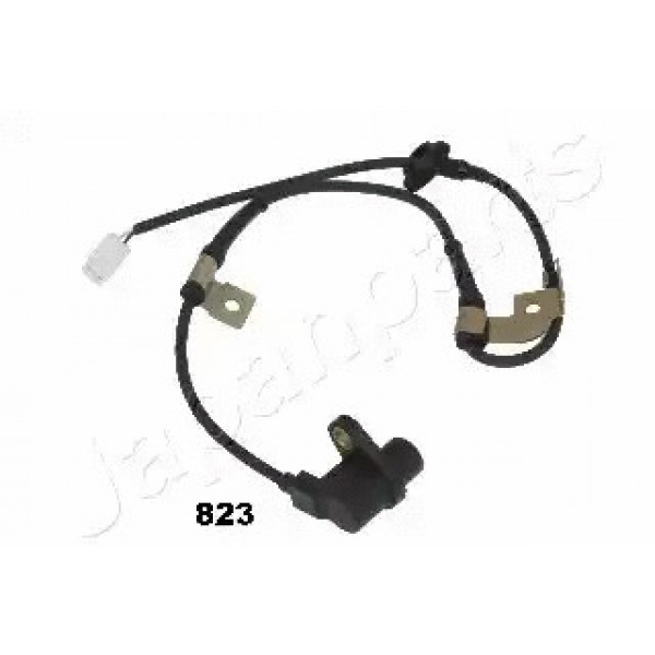 Right Front ABS Sensor WCPABS-823-00