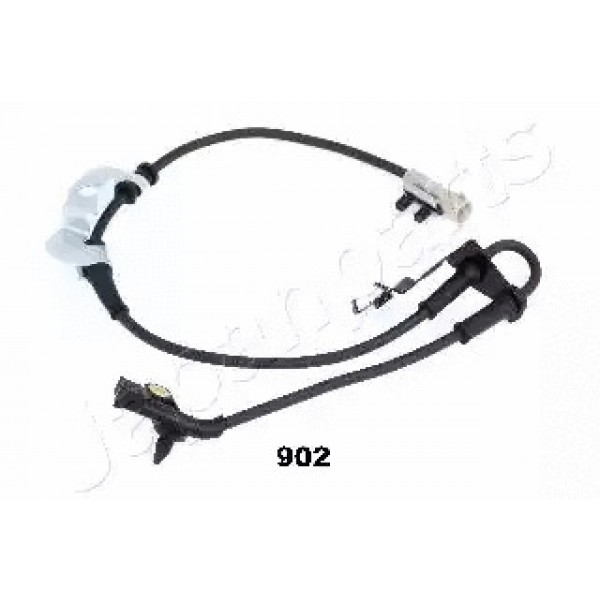 Right Front ABS Sensor WCPABS-902-00