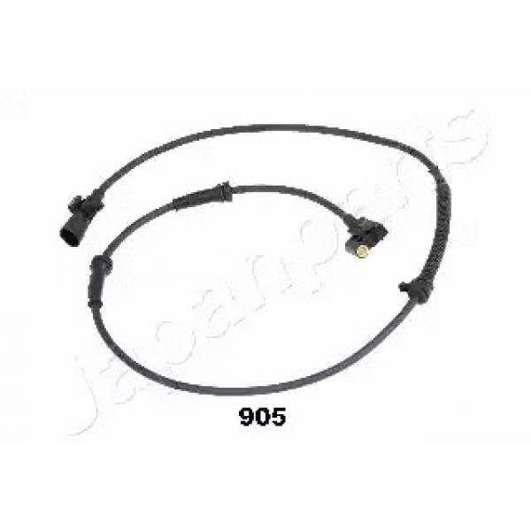 Right Front ABS Sensor WCPABS-905-00