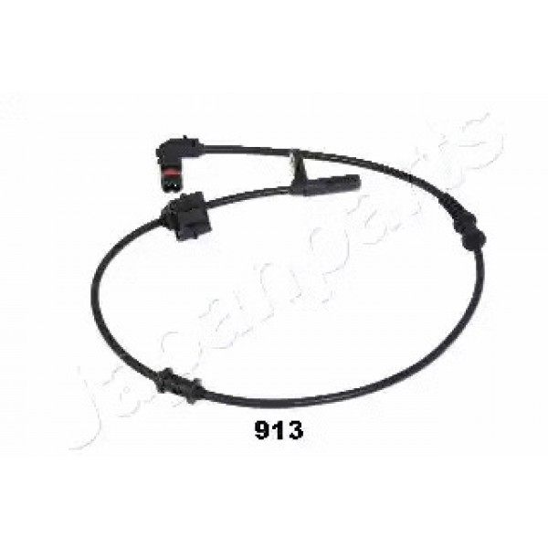 ABS Sensor WCPABS-913-00