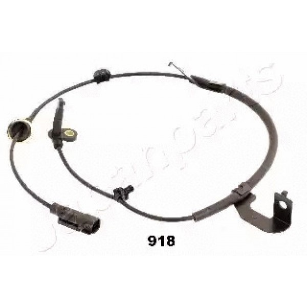 Left Front ABS Sensor WCPABS-918-00