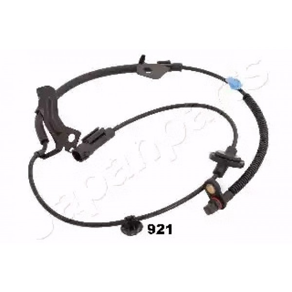 Right Rear ABS Sensor WCPABS-921-00