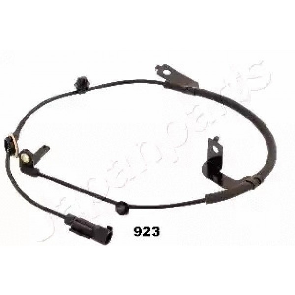 Right Rear ABS Sensor WCPABS-923-00
