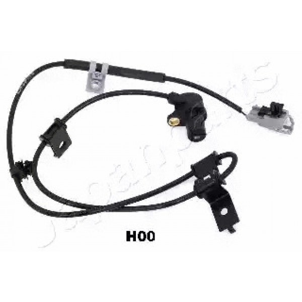 Front Left ABS Sensor WCPABS-H00-00