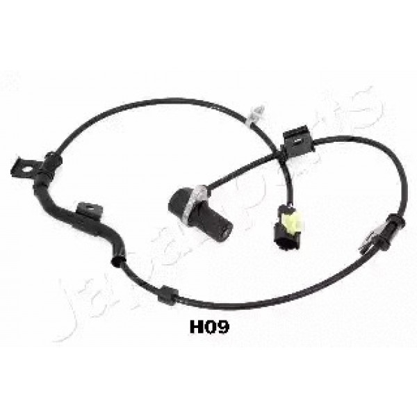 Front Left ABS Sensor WCPABS-H09-00