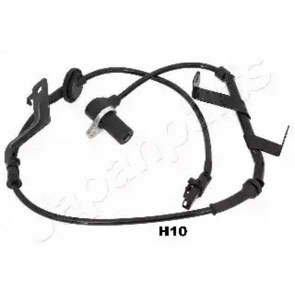 Front Left ABS Sensor WCPABS-H10-00