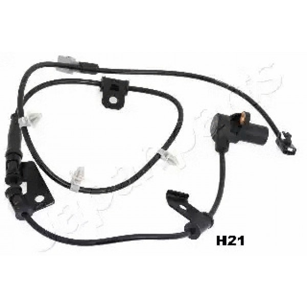 Front Right ABS Sensor WCPABS-H21-00