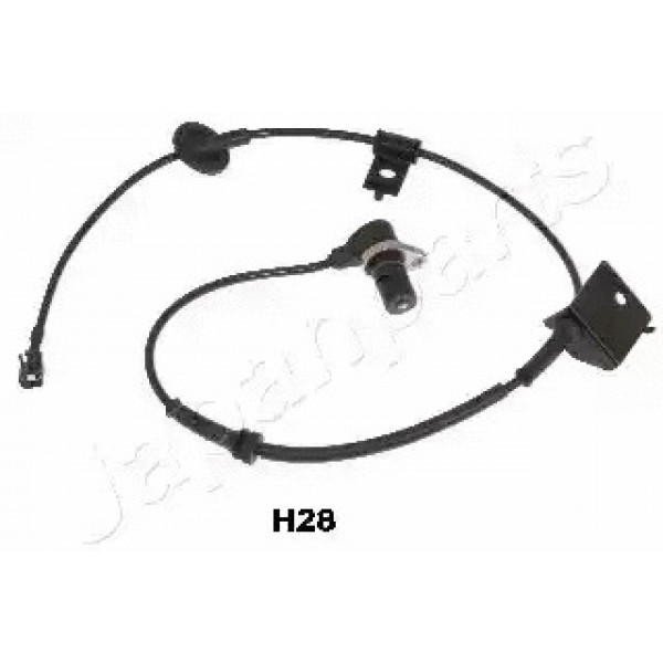 Front Right ABS Sensor WCPABS-H28-00