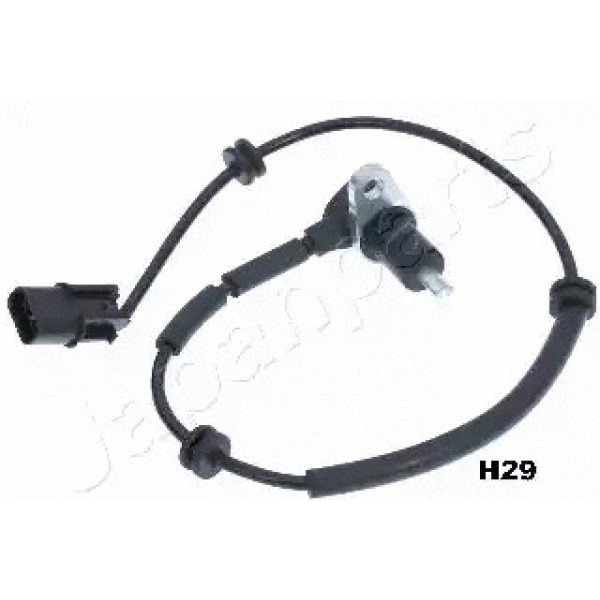 Front Right ABS Sensor WCPABS-H29-00