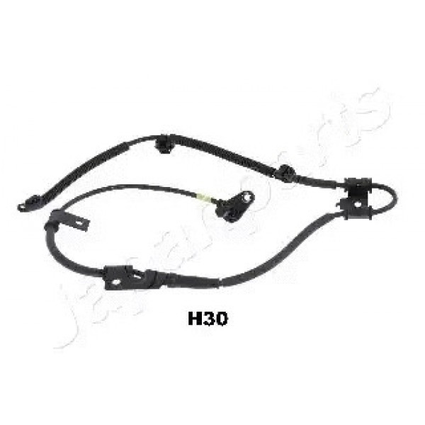 Front Right ABS Sensor WCPABS-H30-00