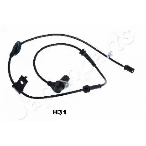 Front Right ABS Sensor WCPABS-H31-00