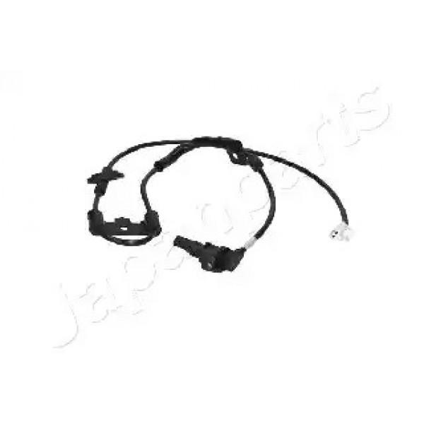 Left Rear ABS Sensor WCPABS-H36-00