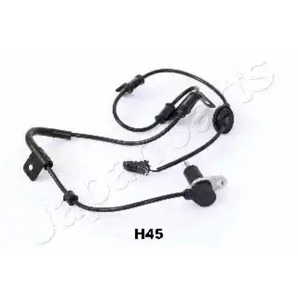 Rear Left ABS Sensor WCPABS-H45-00
