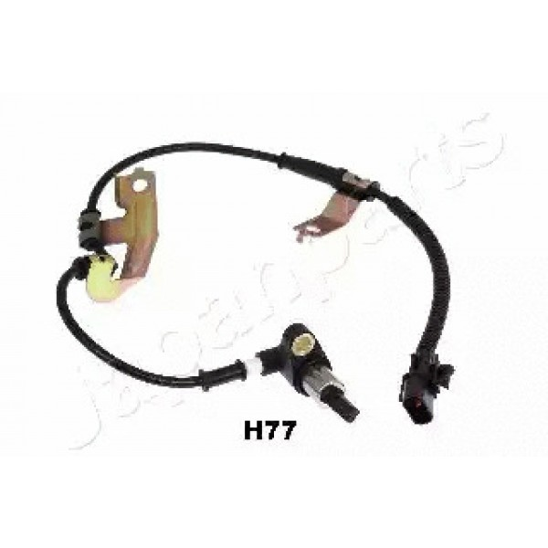 Right Front ABS Sensor WCPABS-H77-00