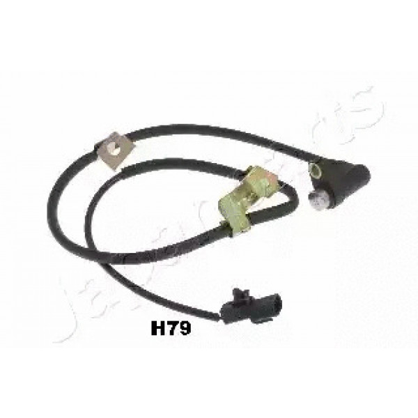Right Rear ABS Sensor WCPABS-H79-00