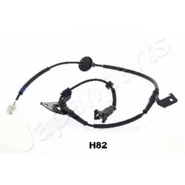 ABS Sensor WCPABS-H82-00