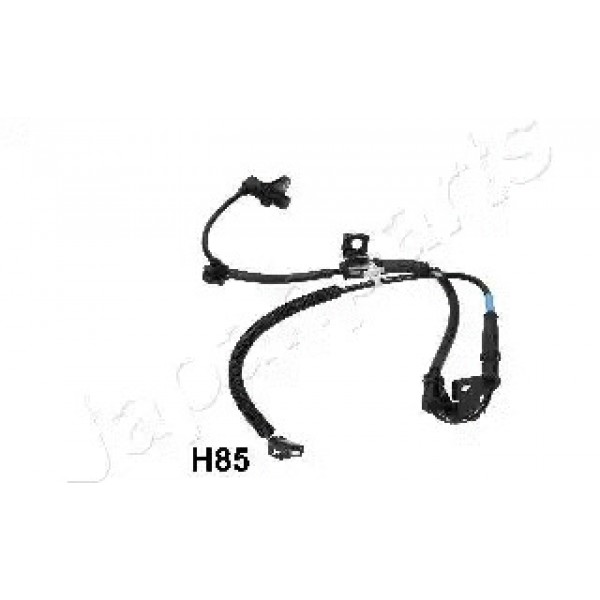 Right Front ABS Sensor WCPABS-H85-00