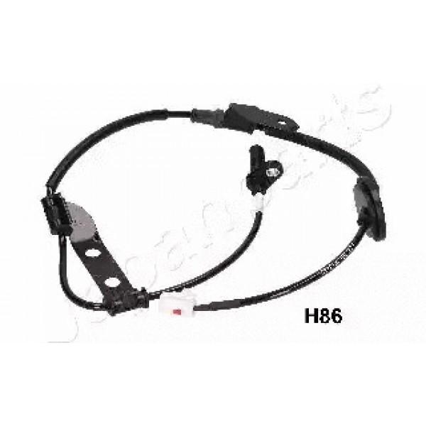 Left Rear ABS Sensor WCPABS-H86-00