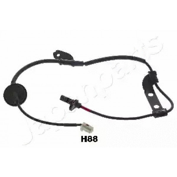 Right Rear ABS Sensor WCPABS-H88-00
