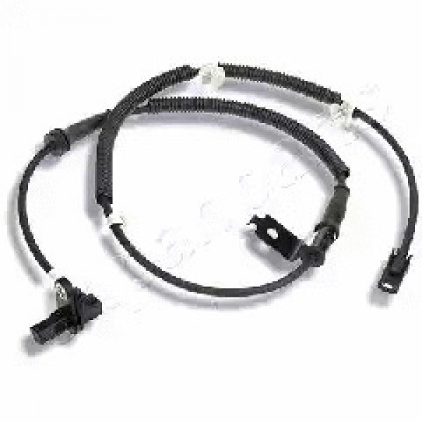 Right Front ABS Sensor WCPABS-H91-00