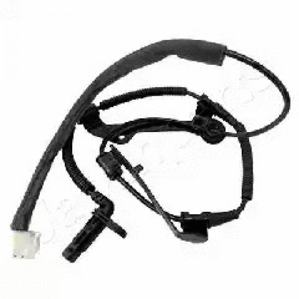 Right Rear ABS Sensor WCPABS-H93-00