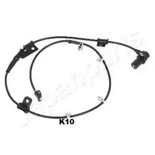 Front Right ABS Sensor WCPABS-K10-00