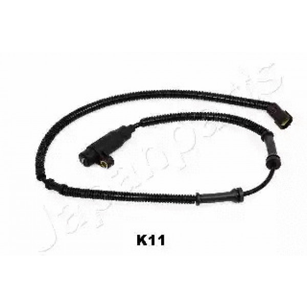 Front Right ABS Sensor WCPABS-K11-00