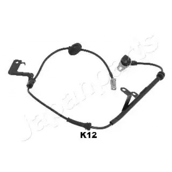 Front Right ABS Sensor WCPABS-K12-00