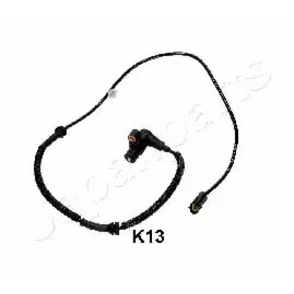 Front Right ABS Sensor WCPABS-K13-00