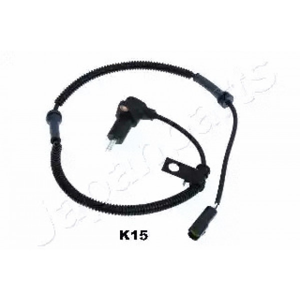 Front Right ABS Sensor WCPABS-K15-00