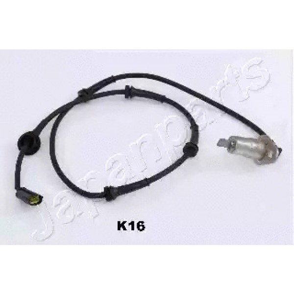 Front Right ABS Sensor WCPABS-K16-00