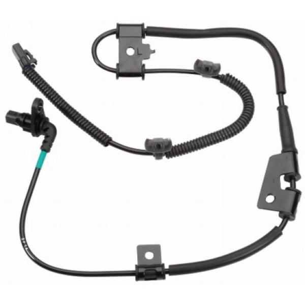Front Left ABS Sensor for Kia Sportage-01