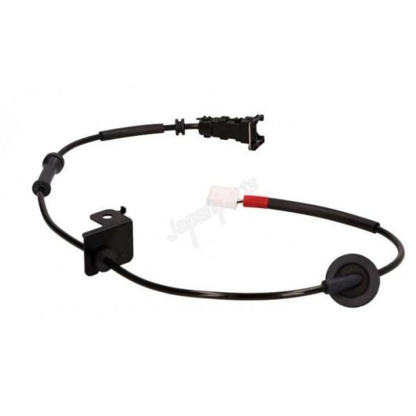 Left Rear ABS Sensor JAPANPARTS ABS-K45-01