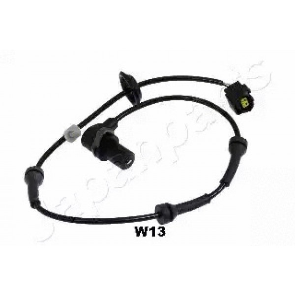 Front Right ABS Sensor WCPABS-W13-00