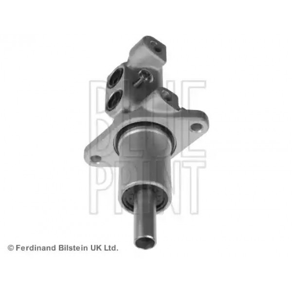 Brake Master Cylinder BLUE PRINT ADA105102-00
