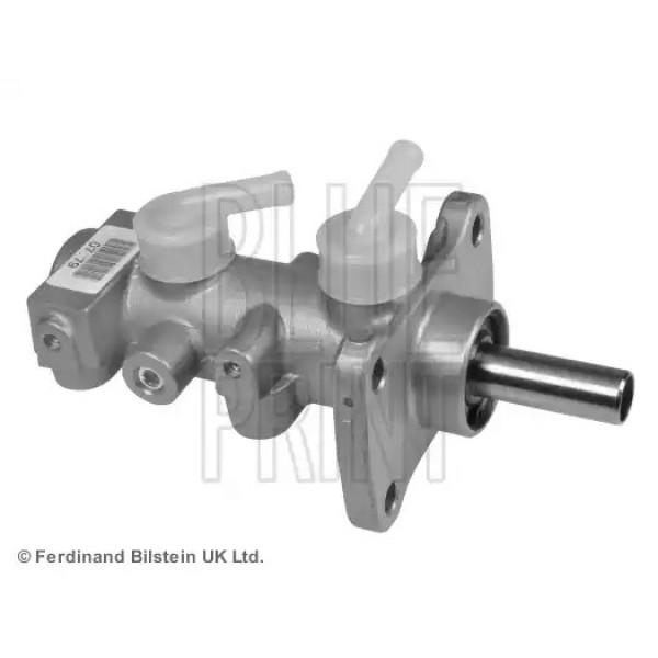 Brake Master Cylinder BLUE PRINT ADC45117-00