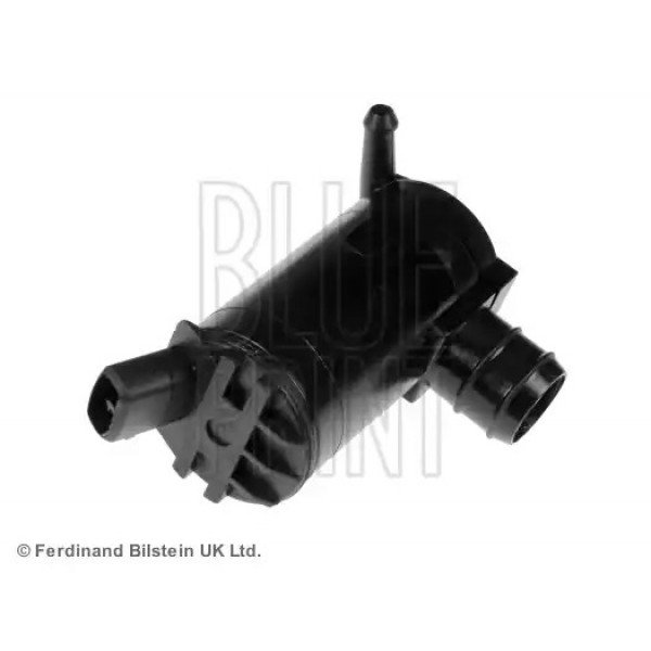 Windscreen Washer Pump BLUE PRINT ADG00373-00