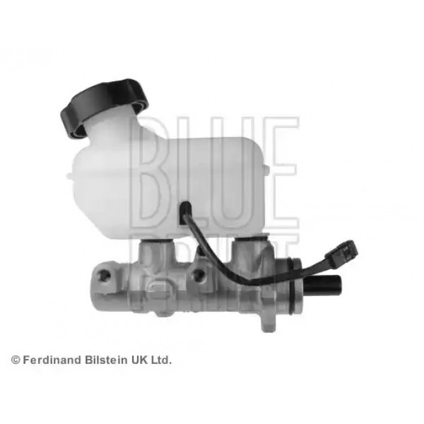 Brake Master Cylinder BLUE PRINT ADG05135-00