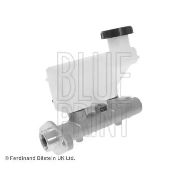 Brake Master Cylinder BLUE PRINT ADG05138-00