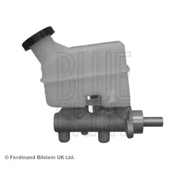 Brake Master Cylinder BLUE PRINT ADG05150-00