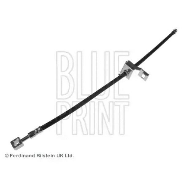 Rear Left Brake Hose BLUE PRINT ADG053279-00