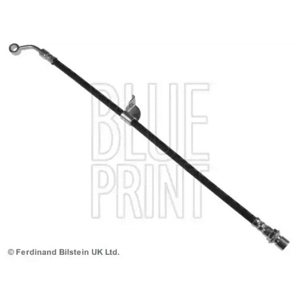 Rear Left Brake Hose BLUE PRINT ADG053289-00