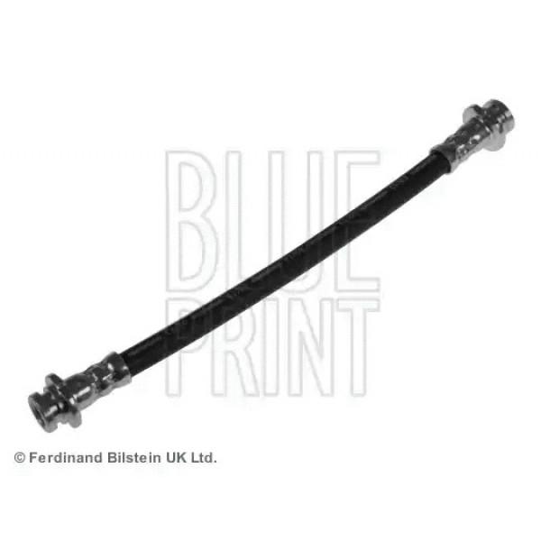 Brake Hose BLUE PRINT ADG05328-00
