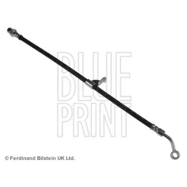 Rear Right Brake Hose BLUE PRINT ADG053290-00