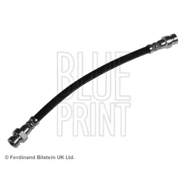 Brake Hose BLUE PRINT ADG05332-00