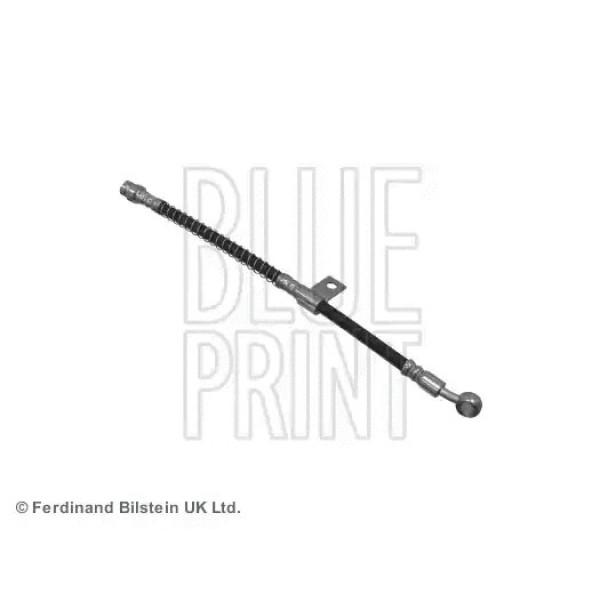 Brake Hose BLUE PRINT ADG05341-00