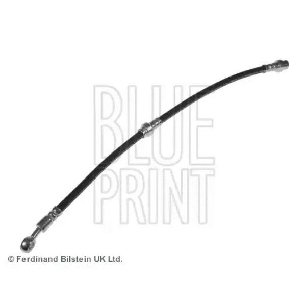 Front Left Brake Hose BLUE PRINT ADG05345-00