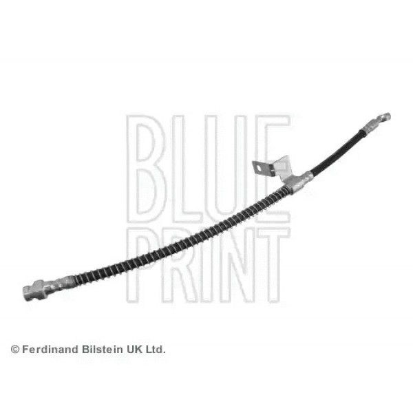 Front Left Brake Hose BLUE PRINT ADG05357-00